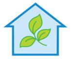 Inscrit pour faire venir la nature dans votre maison