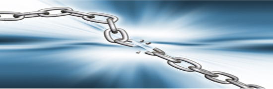 Autonomie, brisez les chaînes