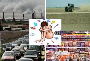 pollution_moderne