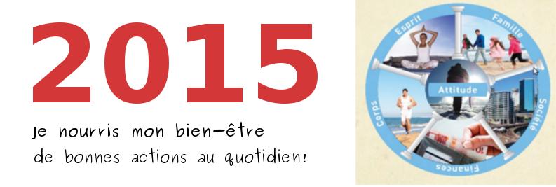 2015-blog
