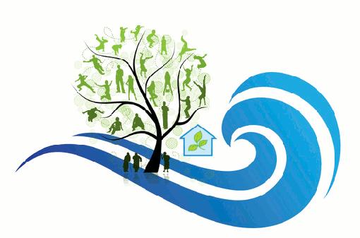 La vague du bien-être pour tous commence chez soi